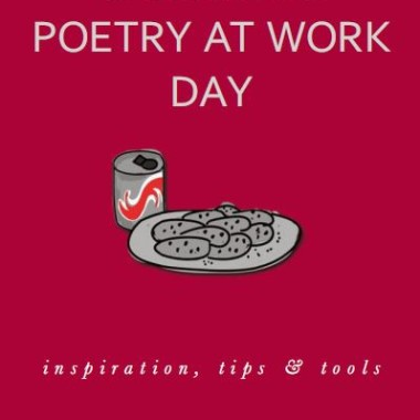 Poetry at Work Day Resource Guide