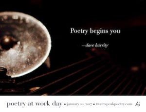 poetry-at-work-day-poster-for-pawd-site-1